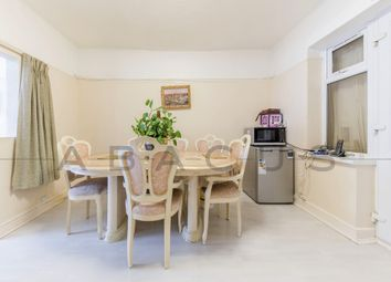 Thumbnail 3 bed terraced house for sale in Tudor Court South, Wembley