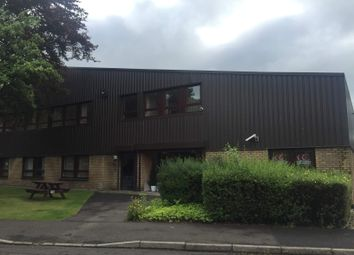 Thumbnail Office to let in Suite 3 Munro Business Park, Munro Place, Kilmarnock
