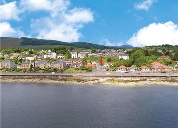 Thumbnail 2 bed detached house for sale in Alexandra Parade, Kirn, Dunoon, Argyll And Bute