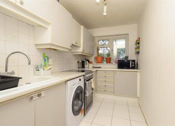 1 bed maisonette for sale in Dacre Close, Greenford UB6