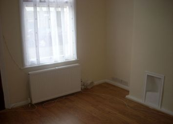 Thumbnail 2 bedroom terraced house to rent in James Street, Enfield