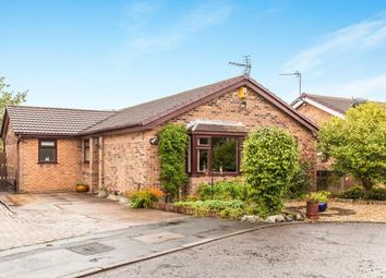 Thumbnail 3 bed bungalow for sale in Inglewood Close, Birchwood, Warrington, Cheshire