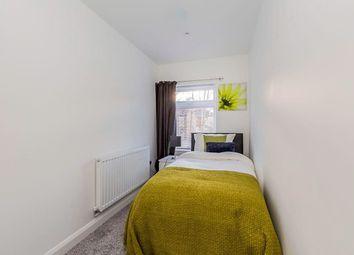 Thumbnail Room to rent in Shelburne Street, Stoke-On-Trent