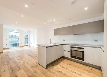Thumbnail 2 bedroom flat for sale in Paddington Exchange, Paddington