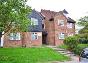 Thumbnail 1 bedroom flat to rent in Prospect Road, Barnet
