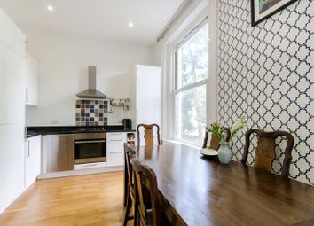 Thumbnail 2 bed flat for sale in Crystal Palace Park Road, Crystal Palace