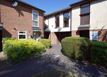 Thumbnail 1 bed flat for sale in Avondale, Ash Vale
