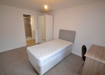 Thumbnail Room to rent in The Moorings, Coventry
