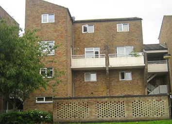 Thumbnail 1 bed property to rent in Albemarle Way, Cambridge