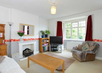 2 bed maisonette to rent in The Close, Eastcote, Pinner HA5