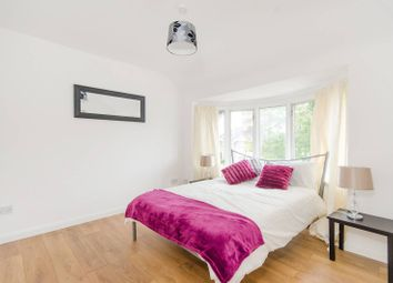 Thumbnail 4 bedroom semi-detached house to rent in Windsor Road, Harrow Weald