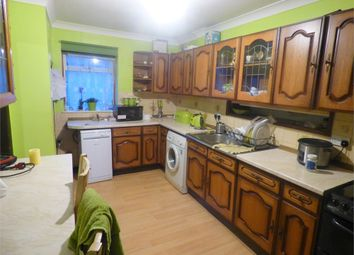Thumbnail 4 bed end terrace house to rent in Hillersdon, Wexham, Berkshire