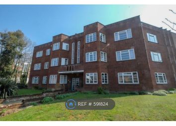 Thumbnail 2 bed flat to rent in Sandringham Court, Norwich