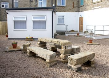 Thumbnail Room to rent in Zetland House, Firth Street, Huddersfield