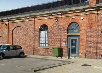 Thumbnail Office to let in Graingers Way, Leeds