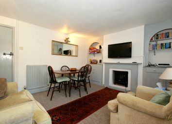 Thumbnail 2 bedroom terraced house for sale in High Street, Aldeburgh