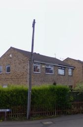 Thumbnail 5 bedroom detached house to rent in 111 Ashbourne Way, Bradford, Ashbourne Way, Bradford
