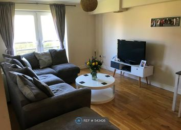 Thumbnail 2 bed flat to rent in Maidstone, Maidstone