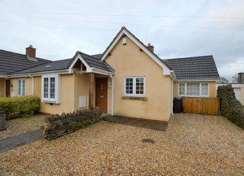 3 bed bungalow for sale in School Road, Frampton Cotterell, Bristol BS36