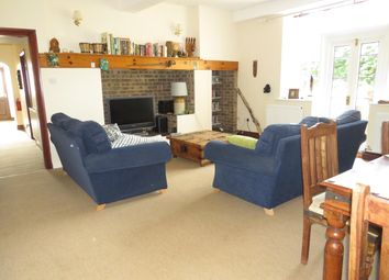 Thumbnail 2 bed flat to rent in East Coker, Yeovil