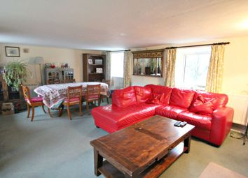 Thumbnail 4 bed semi-detached house to rent in East Winterslow, Salisbury