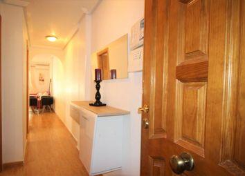 Thumbnail 2 bed apartment for sale in Calle Santa Rita 03189, Orihuela, Alicante
