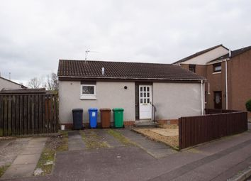 Thumbnail 1 bed semi-detached house to rent in Dubbieside, Methil, Leven