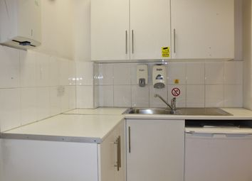 Thumbnail 5 bed shared accommodation to rent in Goswell Road, Clerkenwell