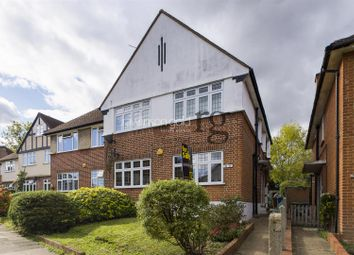 Thumbnail 2 bed maisonette for sale in Lloyd Court, Pinner