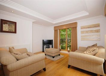 Thumbnail 2 bed flat to rent in Westminster Green, 8 Dean Ryle Street, Westminster, London