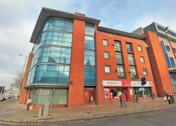 Thumbnail 1 bedroom flat to rent in London Road, City Centre, Liverpool, Merseyside