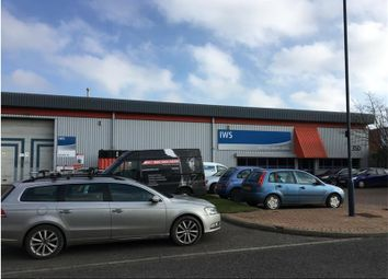 Thumbnail Warehouse to let in Unit 35D, Pallion Trading Estate, Sunderland, Tyne And Wear, UK