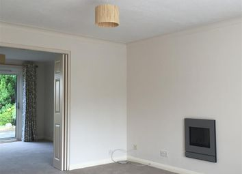 Thumbnail 4 bedroom property to rent in Speakers Road, Ivybridge