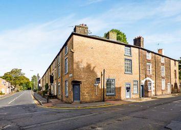 Thumbnail 1 bedroom property for sale in Bradshaw Chapel, Bradshaw Road, Bolton