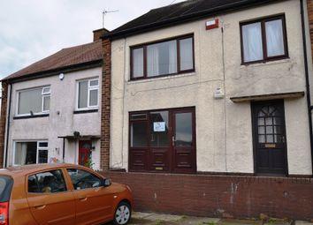 Thumbnail 1 bed flat to rent in Denbury Mount, Bradford