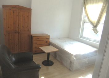 Thumbnail Room to rent in Eclipse Road, Newham