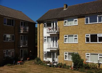 Thumbnail 2 bed shared accommodation to rent in Sumner Road, Farnham