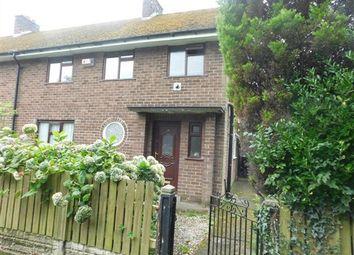 Thumbnail 3 bed property to rent in Pope Lane, Penwortham, Preston