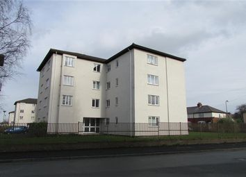 2 bed flat for sale in Samuel Street, Preston PR1