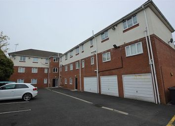 Thumbnail 2 bed flat to rent in Kaymar Court, Chorley Old Road, Bolton
