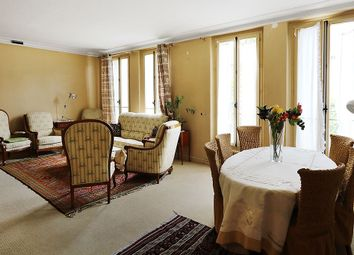 Thumbnail 6 bed apartment for sale in Paris, Paris, France