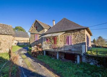 Thumbnail 3 bed property for sale in Voutezac, Corrèze, France