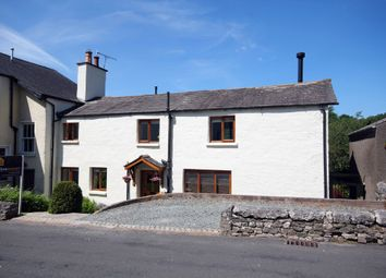 Thumbnail 3 bed cottage for sale in Leasgill, Milnthorpe