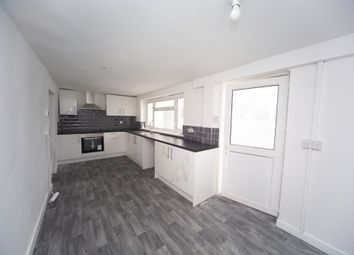 Thumbnail 3 bed terraced house to rent in Bwllfa Road, Aberdare