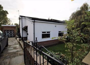 Thumbnail 4 bed detached house for sale in Chapman Road, Fulwood, Preston