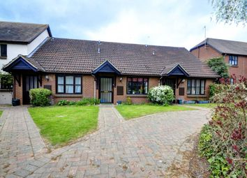 Thumbnail 1 bed bungalow for sale in Orchard Walk, Watlington