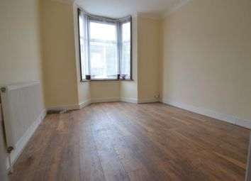 Thumbnail 1 bedroom flat to rent in Tower Hamlets Road, London