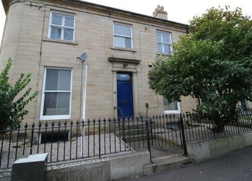 Thumbnail 1 bed property to rent in Portland Street, Huddersfield