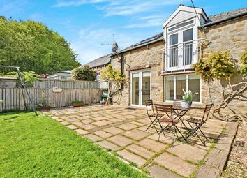 Thumbnail 4 bed semi-detached house for sale in Beamish Park, Stanley