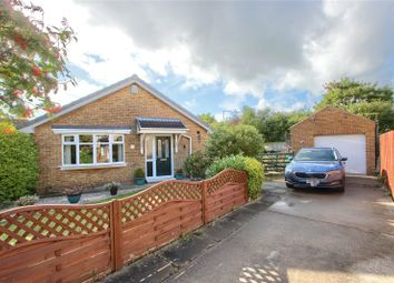 Thumbnail Bungalow for sale in White Stone Close, Redcar